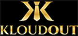 Kloudout